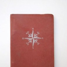 Libros de segunda mano: LA VIDA ES BELLA, CURSO DE ORIENTACIÓN EN LA VIDA, AUTÉNTICA RAREZA. Lote 57939282
