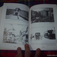 Libros de segunda mano: REQUIEM POR EL SIGLO XX. 100 AÑOS EN LA ISLA DE LA CALMA.ANTONIO SALAS. 1998. MALLORCA. Lote 58017281