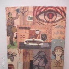 Libros de segunda mano: INVENTS I INVENTORS A LA CATALUNYA MODERNA - 2005. Lote 58020349