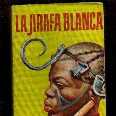 Libros de segunda mano: INTERESANTE LIBRO ANTIGUO AÑOS 50 ENCICLOPEDIA PULGA, Nº 166 EXTRA CASI 400 PAGINAS. Lote 58344301