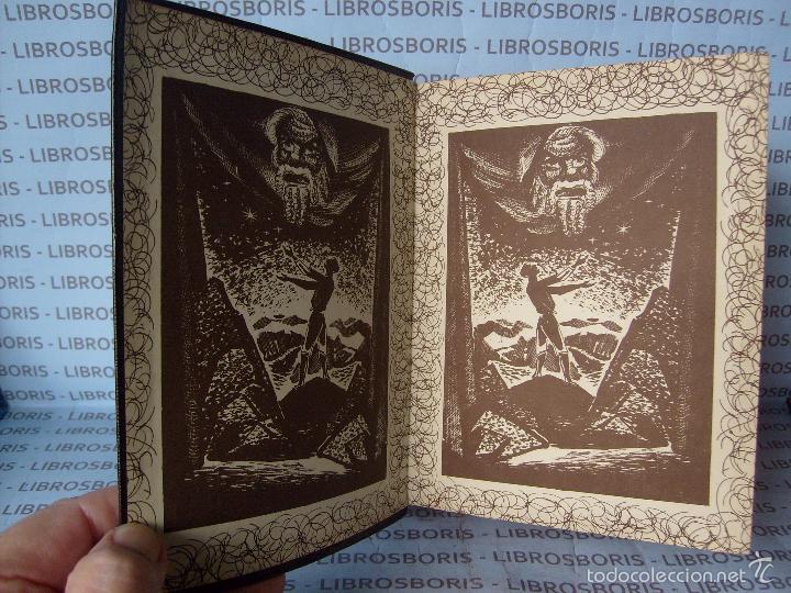 Libros de segunda mano: IBSEN - TEATRO COMPLETO . AGUILAR - OBRAS ETERNAS - Foto 3 - 58473786
