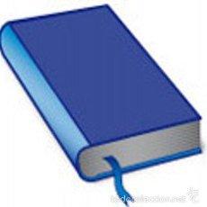 Libros de segunda mano: EL VALLE DE LOS CABALLOS - JEAN M.AUEL - CIRCULO DE LECTORES - LOS HIJOS DE LA TIERRA NUMERO 2. Lote 45798168
