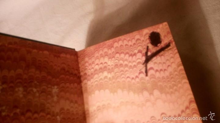 Libros de segunda mano: LIBRO LA ENEIDA VIRGILIO - Foto 3 - 58598557