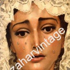 Libros de segunda mano: SEMANA SANTA DE SEVILLA , PREGON 1997 , IGNACIO MONTAÑO JIMENEZ. Lote 59053375
