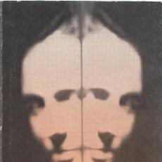 Libros de segunda mano: LA INVENCIÓN DE MOREL, DE ADOLFO BIOY CASARES. ALIANZA EMECE 2ª EDICÓN 1979. Lote 59921963