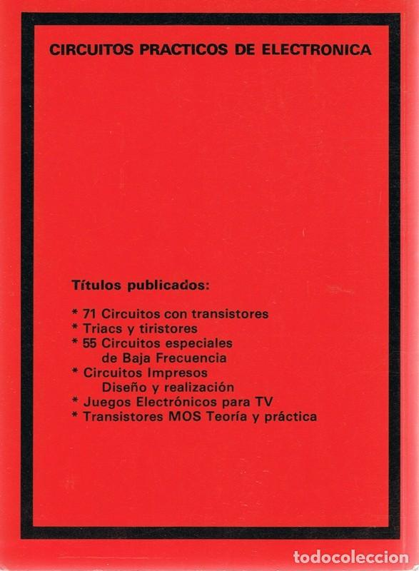 Juegos Electronicos Para Tv H Bernstein Comprar En Todocoleccion