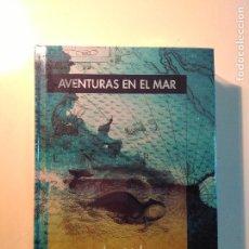 Libros de segunda mano: MOBY DICK. HERMAN MELVILLE. TAPA DURA. PRECINTADO. Lote 61682576