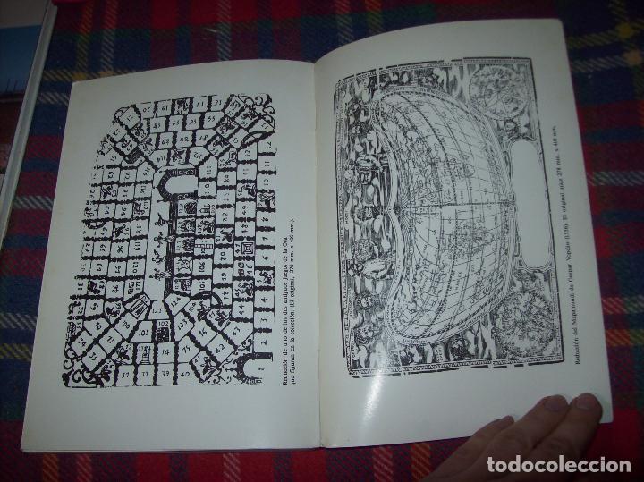 Libros de segunda mano: LA IMPRENTA Y LAS XILOGRAFÍAS DE LOS GUASP. GASPAR SABATER. ESTUDIS BALEÀRICS.1985. MALLORCA - Foto 24 - 61695872