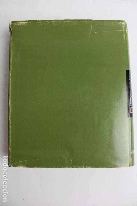 Libros de segunda mano: L-3964. EL JUEGO Y LOS DEPORTES, 1967. - Foto 7 - 61953060