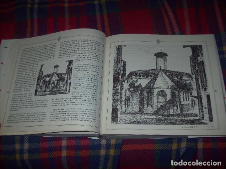Libros de segunda mano: EL DESCUBRIMIENTO DE LAS ISLAS OLVIDADAS.LAS BALEARES Y CÓRCEGA VISTAS POR LOS VIAJEROS DEL S.XIX. - Foto 7 - 161072410