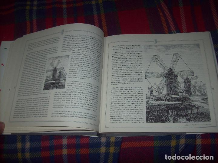 Libros de segunda mano: EL DESCUBRIMIENTO DE LAS ISLAS OLVIDADAS.LAS BALEARES Y CÓRCEGA VISTAS POR LOS VIAJEROS DEL S.XIX. - Foto 9 - 161072410