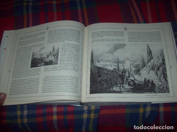 Libros de segunda mano: EL DESCUBRIMIENTO DE LAS ISLAS OLVIDADAS.LAS BALEARES Y CÓRCEGA VISTAS POR LOS VIAJEROS DEL S.XIX. - Foto 10 - 161072410