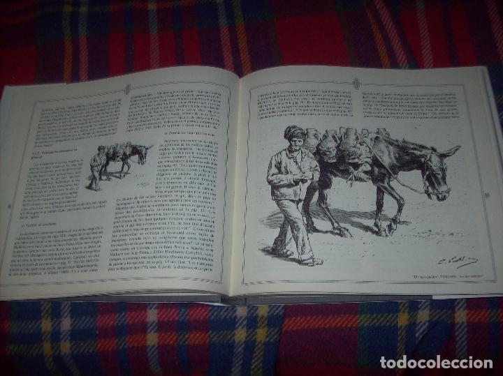 Libros de segunda mano: EL DESCUBRIMIENTO DE LAS ISLAS OLVIDADAS.LAS BALEARES Y CÓRCEGA VISTAS POR LOS VIAJEROS DEL S.XIX. - Foto 12 - 161072410