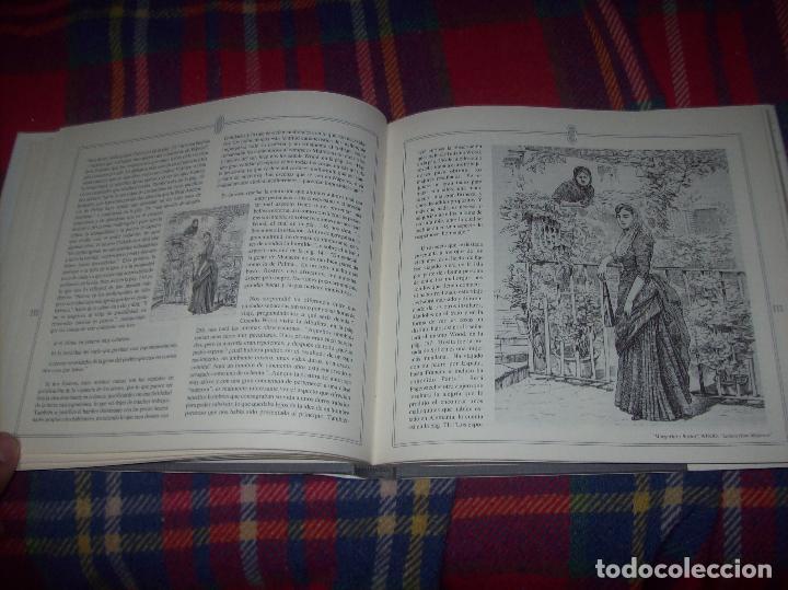 Libros de segunda mano: EL DESCUBRIMIENTO DE LAS ISLAS OLVIDADAS.LAS BALEARES Y CÓRCEGA VISTAS POR LOS VIAJEROS DEL S.XIX. - Foto 14 - 161072410