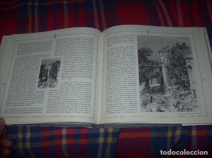 Libros de segunda mano: EL DESCUBRIMIENTO DE LAS ISLAS OLVIDADAS.LAS BALEARES Y CÓRCEGA VISTAS POR LOS VIAJEROS DEL S.XIX. - Foto 16 - 161072410