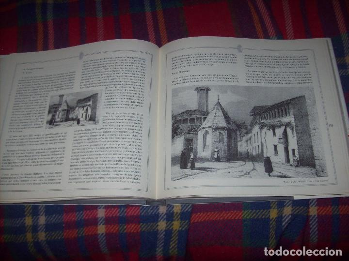 Libros de segunda mano: EL DESCUBRIMIENTO DE LAS ISLAS OLVIDADAS.LAS BALEARES Y CÓRCEGA VISTAS POR LOS VIAJEROS DEL S.XIX. - Foto 17 - 161072410