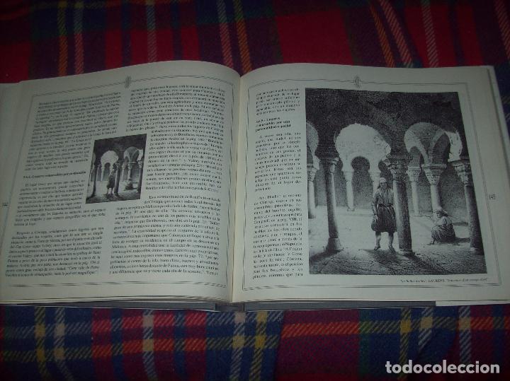 Libros de segunda mano: EL DESCUBRIMIENTO DE LAS ISLAS OLVIDADAS.LAS BALEARES Y CÓRCEGA VISTAS POR LOS VIAJEROS DEL S.XIX. - Foto 18 - 161072410