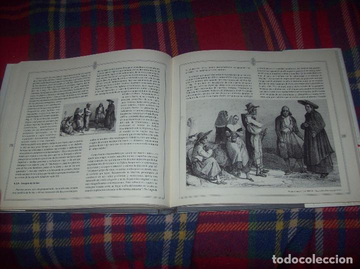 Libros de segunda mano: EL DESCUBRIMIENTO DE LAS ISLAS OLVIDADAS.LAS BALEARES Y CÓRCEGA VISTAS POR LOS VIAJEROS DEL S.XIX. - Foto 20 - 161072410