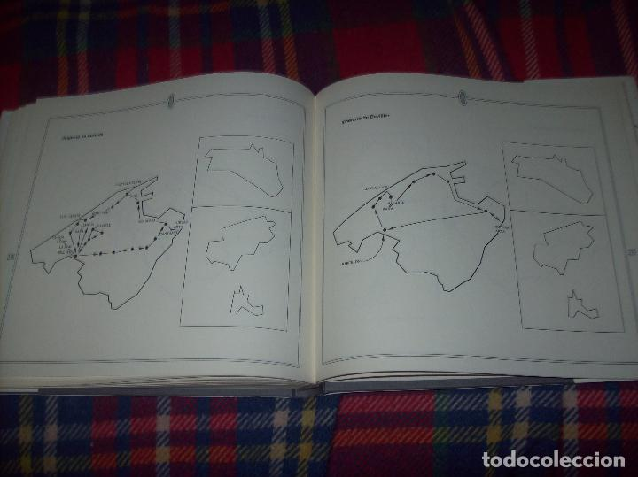 Libros de segunda mano: EL DESCUBRIMIENTO DE LAS ISLAS OLVIDADAS.LAS BALEARES Y CÓRCEGA VISTAS POR LOS VIAJEROS DEL S.XIX. - Foto 22 - 161072410