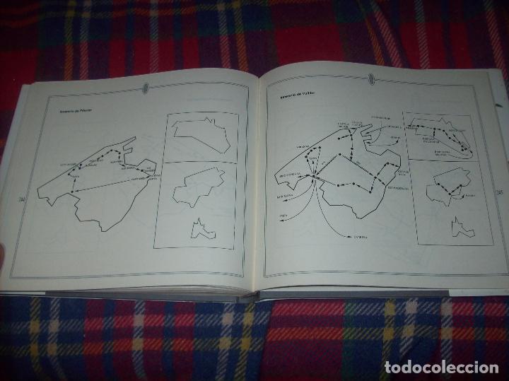 Libros de segunda mano: EL DESCUBRIMIENTO DE LAS ISLAS OLVIDADAS.LAS BALEARES Y CÓRCEGA VISTAS POR LOS VIAJEROS DEL S.XIX. - Foto 23 - 161072410