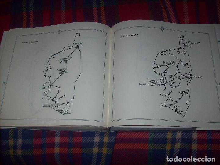 Libros de segunda mano: EL DESCUBRIMIENTO DE LAS ISLAS OLVIDADAS.LAS BALEARES Y CÓRCEGA VISTAS POR LOS VIAJEROS DEL S.XIX. - Foto 24 - 161072410