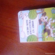 Libros de segunda mano: CACHORRITA ENCUENTA UN AMIGO. Lote 63289532