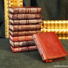 Libros de segunda mano: CRISOLINES. Lote 63536784