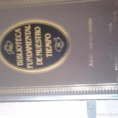 Libros de segunda mano: ATRÁPAME ESE MONO - DURRELL, GERALD. Lote 63544476