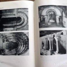 Libros de segunda mano: FRAY JUAN DEL SAZ : MANUSCRITO DE SAN PEDRO DE VILLANUEVA. (OVIEDO, INSTITUTO DE ESTUDIOS ASTURIANOS. Lote 64082407