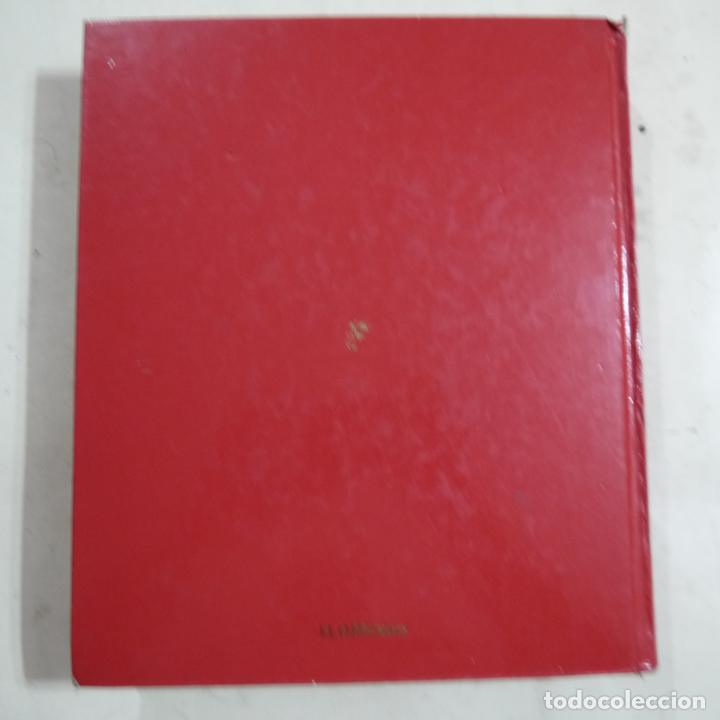 Libros de segunda mano: HISTORIA DE LA DEMOCRACIA 1975-1995. 20 AÑOS DE NUESTRA VIDA - VARIOS AUTORES - UNIDAD EDITORIAL - Foto 12 - 64412783