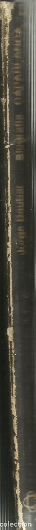 Libros de segunda mano: CAPABLANCA. JORGE DAUBAR. EDITORIAL CIENTÍFICO-TÉCNICA. LA HABANA. 1990 - Foto 2 - 64659431