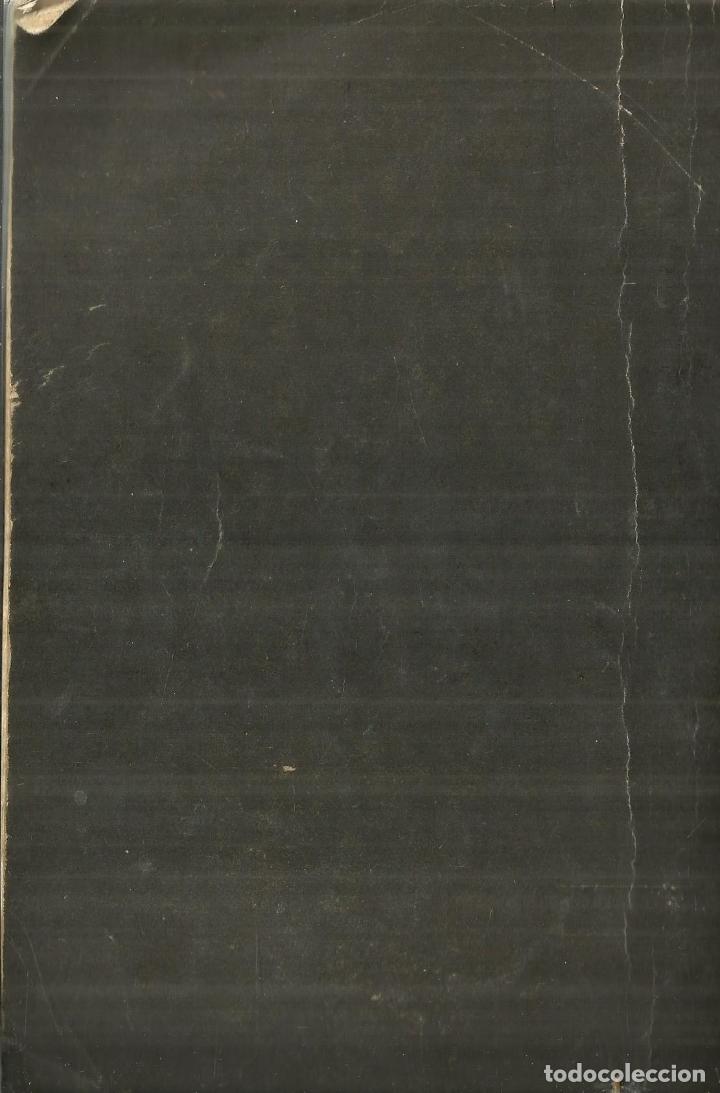 Libros de segunda mano: CAPABLANCA. JORGE DAUBAR. EDITORIAL CIENTÍFICO-TÉCNICA. LA HABANA. 1990 - Foto 3 - 64659431