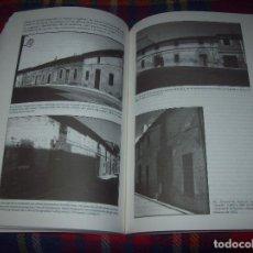 Libros de segunda mano: SANT LLORENÇ DES CARDASSAR, 1892-1992. ESTUDIS SOBRE CENT ANYS D'AUTONOMIA MUNICIPAL.1994 . MALLORCA. Lote 175252633