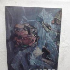 Libros de segunda mano: JESUS GALLEGO. Lote 65787266