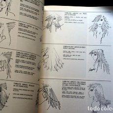 Libros de segunda mano: CON ESTILO - LUIS LLONGUERAS - 1995 - FOTOGRAFIAS. Lote 66195378