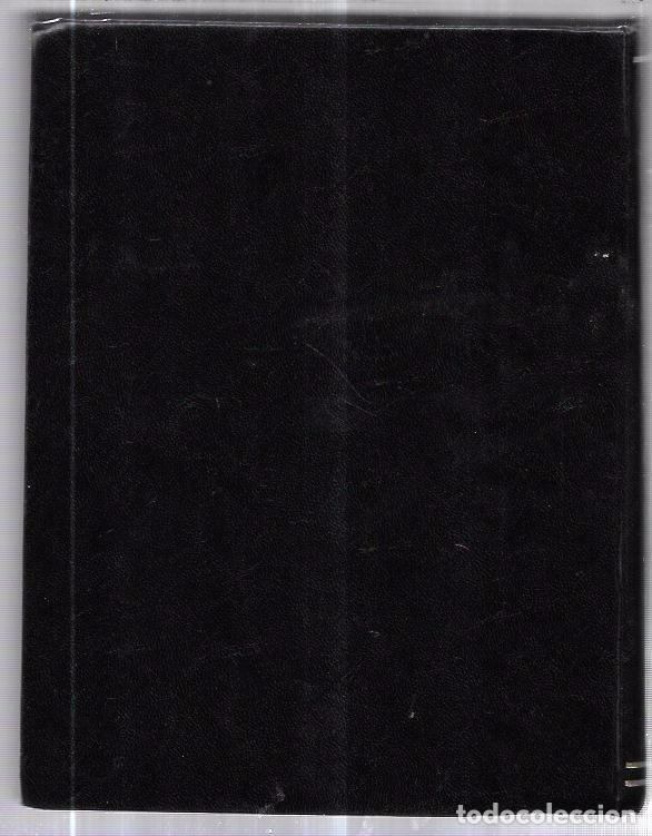 Libros de segunda mano: CUBA 66. XVII OLIMPIADA MUNDIAL DE AJEDREZ. HABANA, CUBA. 1968. ILUSTRADO. EN ESPAÑOL - Foto 3 - 66513834