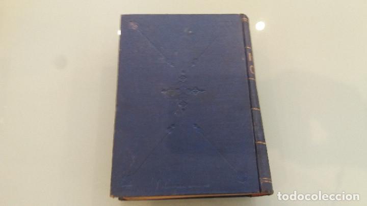 Libros de segunda mano: LIBRO HISTORIA DE LA CIVILIZACIÓN . EDGAR SANDERSON . 2ª EDIC. EDIT. RAMON SOPENA. 1935 - Foto 4 - 67473885