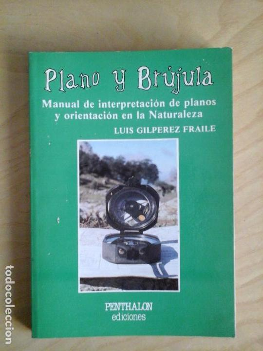 Brújula brunton lensatic 9077 | geotop.