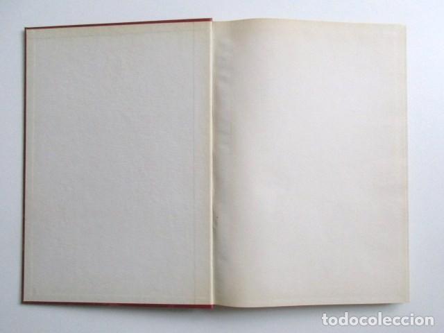 Libros de segunda mano: CINCUENTA AÑOS DE LUZ DE GAS, BARCELONA EN LA SEGUNDA MITAD DEL SIGLO XIX, TAPA DURA, MUY RARO. 1978 - Foto 3 - 67887457
