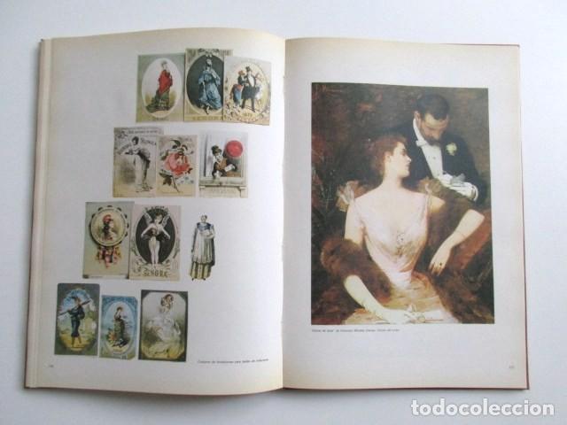 Libros de segunda mano: CINCUENTA AÑOS DE LUZ DE GAS, BARCELONA EN LA SEGUNDA MITAD DEL SIGLO XIX, TAPA DURA, MUY RARO. 1978 - Foto 18 - 67887457