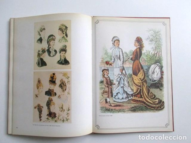 Libros de segunda mano: CINCUENTA AÑOS DE LUZ DE GAS, BARCELONA EN LA SEGUNDA MITAD DEL SIGLO XIX, TAPA DURA, MUY RARO. 1978 - Foto 20 - 67887457