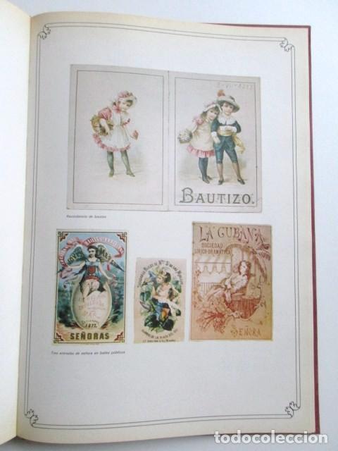 Libros de segunda mano: CINCUENTA AÑOS DE LUZ DE GAS, BARCELONA EN LA SEGUNDA MITAD DEL SIGLO XIX, TAPA DURA, MUY RARO. 1978 - Foto 21 - 67887457