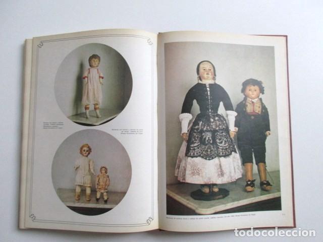 Libros de segunda mano: CINCUENTA AÑOS DE LUZ DE GAS, BARCELONA EN LA SEGUNDA MITAD DEL SIGLO XIX, TAPA DURA, MUY RARO. 1978 - Foto 25 - 67887457