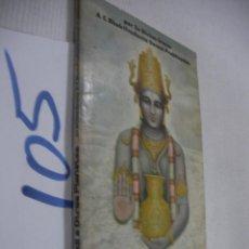 Libros de segunda mano: VIAJE FACIL A OTROS PLANETAS. Lote 68370785