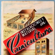 Libros de segunda mano: LLENA DE GRACIA, SUÁREZ VULGARIZADO – P. ROMUALDO GALDÓS, S.J. – BILBAO 1945. Lote 68630521