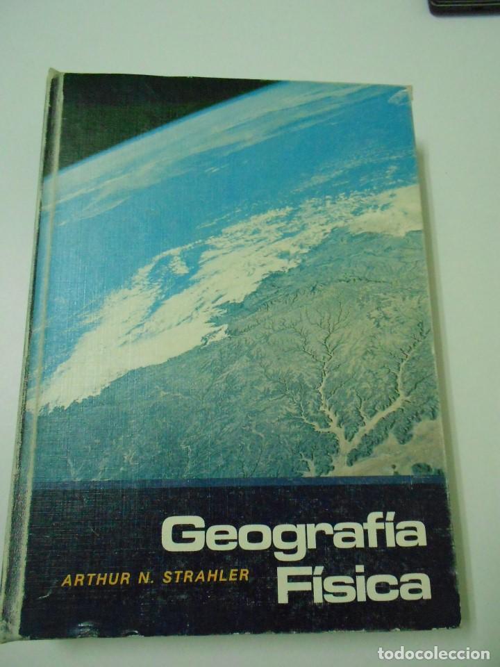 Sevicio geol gico de USA