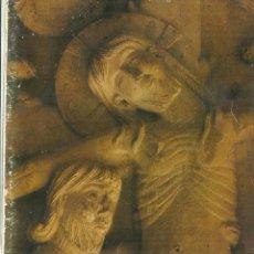 Libros de segunda mano: EL CLAUSTRO ROMANICO DE SILOS. ALIANZA EDITORIAL. MADRID. 1983. Lote 69361453