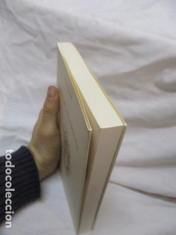 Libros de segunda mano: Escrits per entretenir-s`hi, de Gerard Palacin (en catalan) - Foto 3 - 69535469