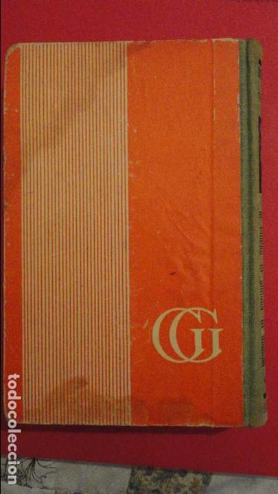 Libros de segunda mano: R.M.GATTEFOSSE.PRODUCTOS DE BELLEZA.GUSTAVO GILI.1937. - Foto 10 - 69641325