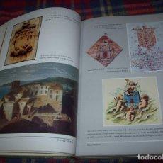 Libros de segunda mano: EL CONSOLAT,SEU DEL GOVERN DE LES BALEARS.ROMÁN PIÑA.1995. IMPRESSIONANT EXEMPLAR. VEURE FOTOS. Lote 70267593